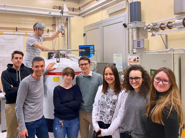 premio_scienza_firenze_don_bosco_liceo_scientifico_padova