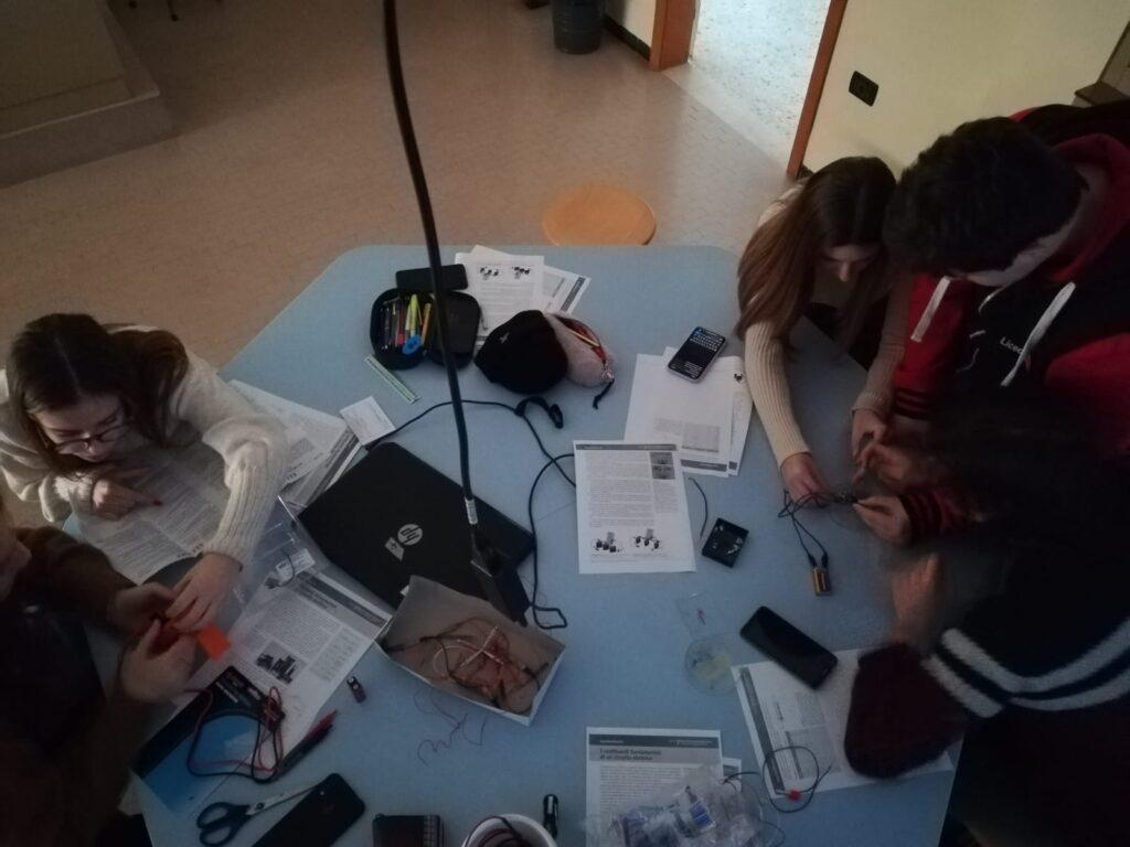 liceo_scientifico_linguistico_padova_premio_5