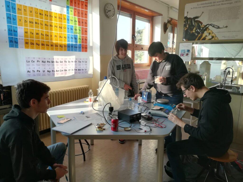 liceo_scientifico_linguistico_padova_premio_6