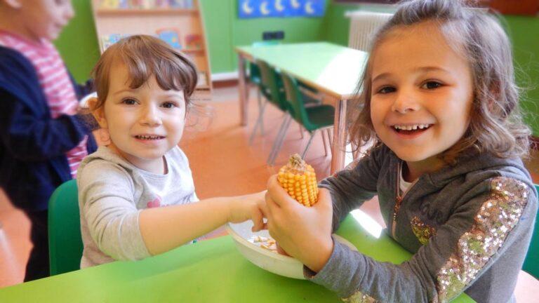 scuola_infanzia_padova_intenazionale